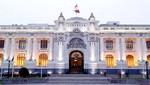 Oficializan elección de miembros del Tribunal Constitucional, Banco Central de Reserva y Defensoría del Pueblo