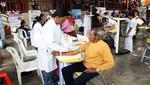 Municipalidad de San Miguel abrirá primer Centro de Hemodiálisis Municipal en el Perú
