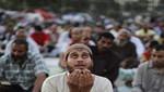 Egipto: Un escenario político incierto