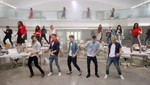 One Direction lanza su clip Best Song Ever [VIDEO]