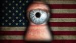 ¿De qué espionaje hablamos?