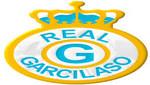 Sporting Cristal pierde por W. O. ante Real Garcilaso al no presentarse a jugar en el estadio Municipal de Urcos