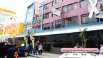 Municipalidad de San Miguel multa a dos hostales por incumplir medidas de higiene y seguridad