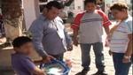 México: Funcionario es retirado de su cargo por humillar a un niño en Tabasco [VIDEO]