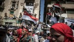 Morsi es acusado formalmente de espionaje