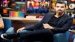 Joe Jonas habla sobre Miley Cyrus, Demi Lovato y Selena Gómez [VIDEO]