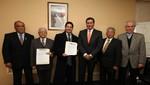 Ministerio de Transportes y Comunicaciones y Municipalidad de San Miguel firman convenio para terminar la Costa Verde en Lima