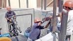 Hogares de Lima se benefician con gas natural a precios que oscilan entre 8 y 12 nuevos soles