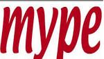 La Mype necesita una mano  amigable