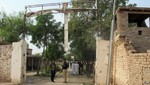 Pakistán: Talibanes han liberado a 248 prisioneros en un asalto a una cárcel