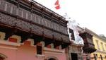 Nueva Embajada en Vietnam potenciará vínculos del Perú con el Asia