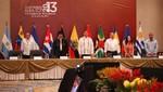Presidentes del ALBA profundizan estrategias de integración y desarrollo