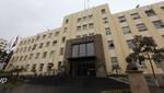 Minsa: Acuerdos con gremios en huelga se están cumpliendo