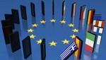 """Crisis en la Eurozona: El """"efecto dominó"""" alcanza a Eslovenia, Holanda y Bulgaria"""