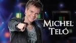 Michel Teló conquista con versión en ingles de 'Ai se eu te pego' (VIDEO)