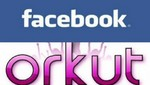 Facebook supera a Google Orkut en Brasil