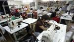 Buscando en el Perú empleo digno y salario justo para todos los trabajadores