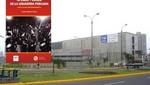 Presentan el libro 'Apogeo y crisis de la izquierda peruana'