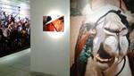 Embajada de Marruecos presenta muestra fotográfica de Daniel Ritiere