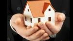 Diez aspectos para tomar en cuenta a la hora de buscar una casa en internet