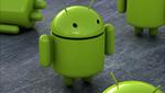 Android 5.0 llegaría entre abril y junio próximo