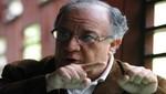 Fernando Tuesta: 'Una campaña es una guerra electoral'