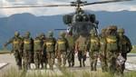 Presidente colombiano crearía batallones de seguridad para transporte de petróleo