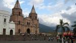 Colombia: Piedecuesta tendrá nuevo centro comercial