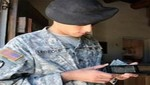 Ejército de Estados Unidos utilizará smartphones en sus operativos
