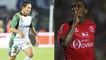 Juan Aurich debuta hoy en la Copa Sudamericana