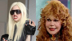 ¡Tiembla Lady Gaga! La Tigresa del Oriente quiere cantar en inglés