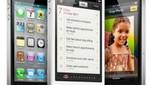 Navidad anticipada: Apple vende cuatro millones de iPhone 4S en 48 horas