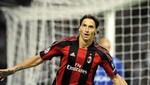 Ibrahimovic no irá al Real Madrid, afirman