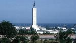 Somalia: Atentado suicida cobra la vida de cuatro personas