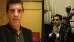 Amigo de Chehade: 'Sí se habló sobre Andahuasi'