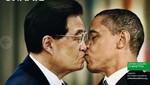 China censura campaña de Benetton