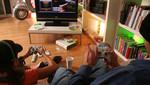 Según experto: 'Videojuegos estimulan el cerebro tanto como los libros'