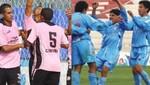 Hoy se define al campeón de la Copa Perú 2011
