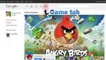 Google+ mejoró su control de acceso a juegos