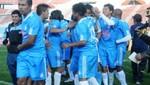 EN VIVO: Pacífico vence por 1-0 a Real Garcilaso