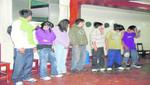 Encuentran a 200 menores en discoteca clandestina en Huancayo