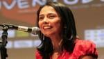 Nadine Heredia: ¿El auténtico poder detrás del trono?