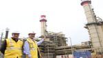 El Perú contará con 1,400 MW adicionales de energía para el 2014