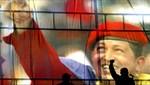 La trágica herencia de Hugo Chávez