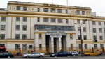 Director de Hospital San Bartolomé descarta entrega de servicios o renuncias por parte de huelguistas