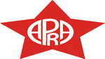 Comunicado del Comité Ejecutivo Nacional del Partido Aprista Peruano