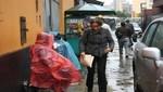 Lima seguirá presentando condiciones atmosféricas frías durante el mes de agosto