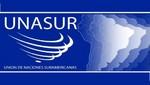 MINCETUR participará en reunión de UNASUR en Argentina