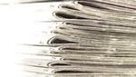 Periodismo culpable