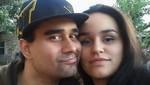Un hombre mata a esposa y cuelga la foto en su cuenta de Facebook